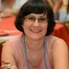 Аватар пользователя Татьяна Помелова