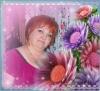 Аватар пользователя Наталья Грецкая (Захаренко)